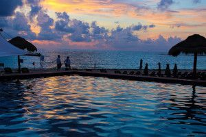 The Westin Cancun Experience (Mexico)
