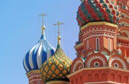How to Get the Letter of Invitation to Russia for a Russian Visa