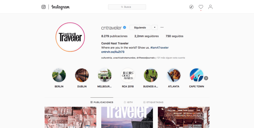 How to Get Verified on Instagram in 2019. Verified Badges