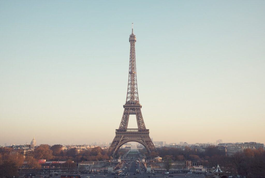 Entry Requirements to Travel to Europe Without a Schengen Visa
